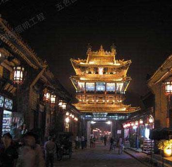 中国LED出口额大于进口额,逐渐形成LED产业链